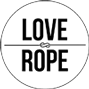 Loverope